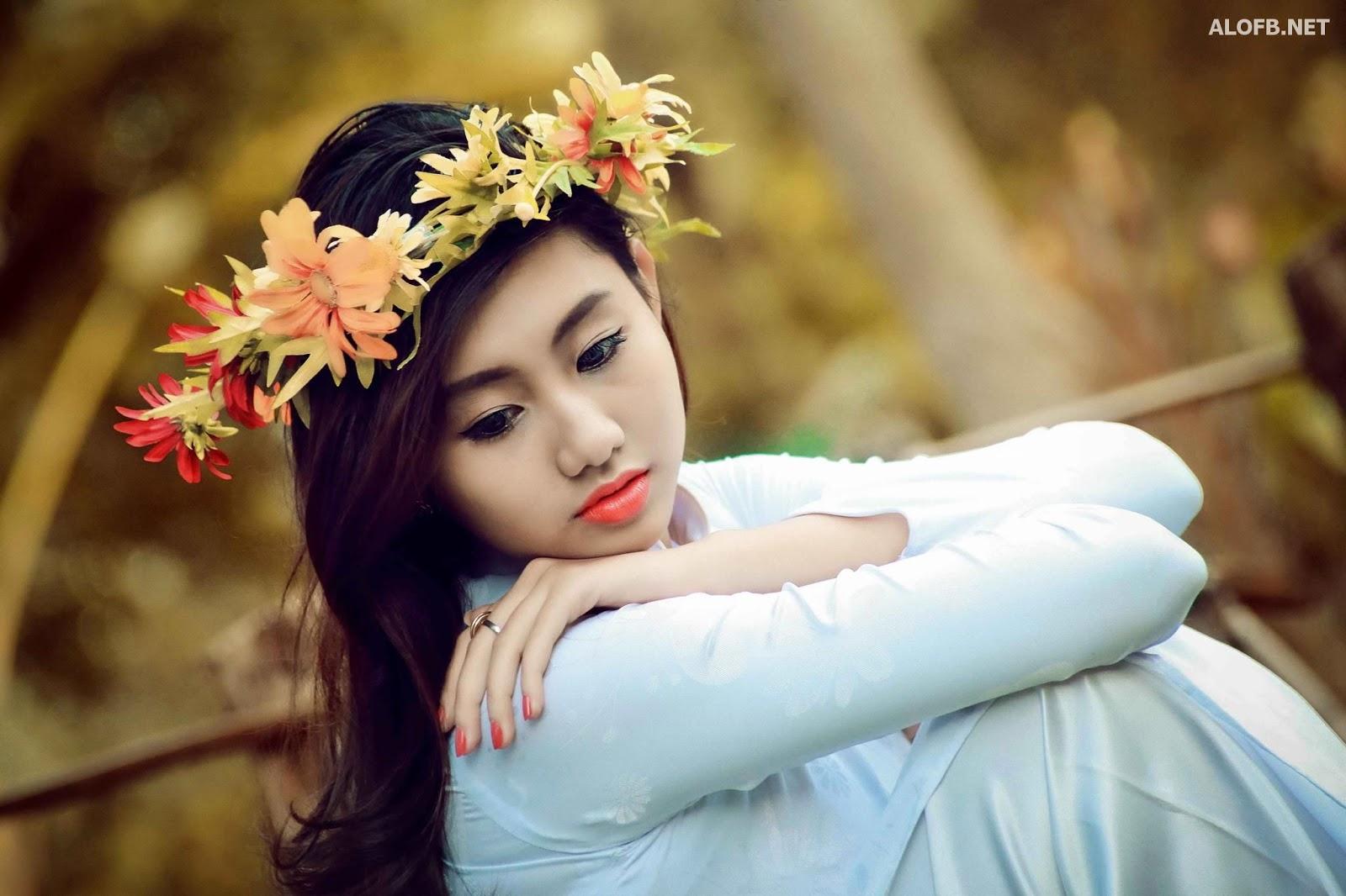 775672 512587815460417 1942430803 o alofb.net - Hình Nền - Ảnh Bìa HOT GIRL Mai Xuân Thuý Vy (Vy Timy)