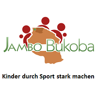 Job Opportunity at Jambo Bukoba, Project Manager