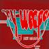 Audio:Q Boy Msafi-My Weapon:Download