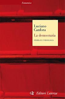 La-democrazia-storia-di-un-ideologia-Luciano-Canfora