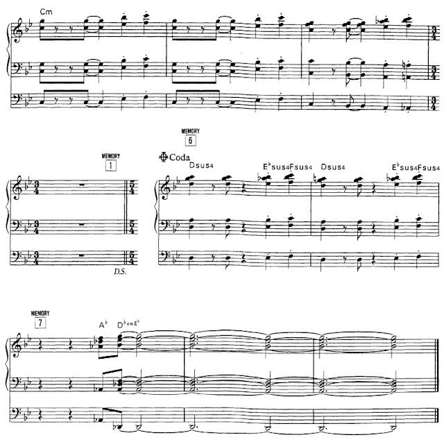 Banda Sonora Piano