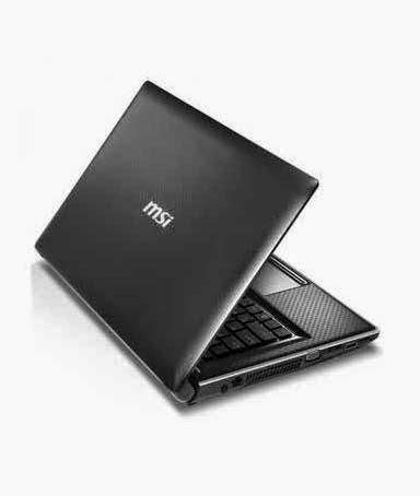 MSI GT70 2PE Dominator Pro Price & Review |Laptops