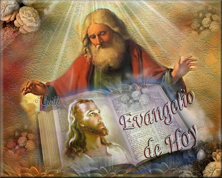 evangelio segun san marcos 3 13 19 dating