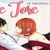 Love Tore - Renai Taishitsu Kaizen Kouza