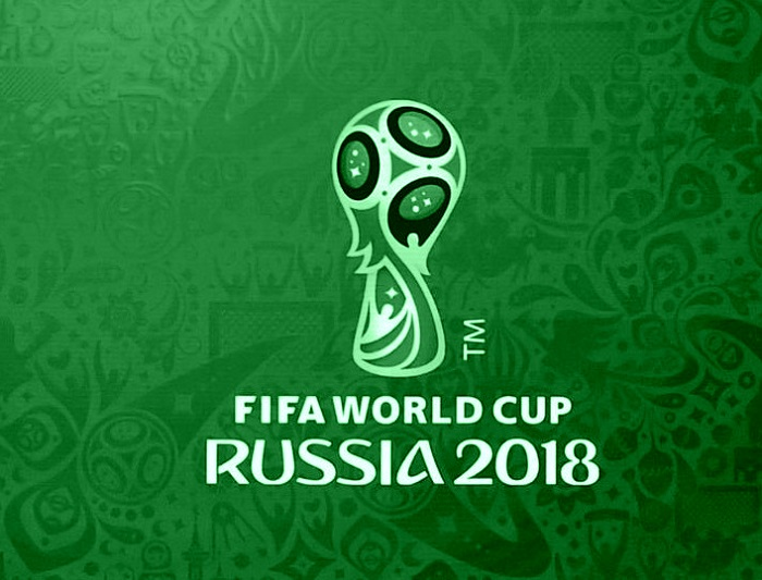 FIFA World Cup 2018 Schedule, Fixtures, Match Dates