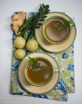 3 rasam recipes for healing | recovering from Chikunguniya slowly
