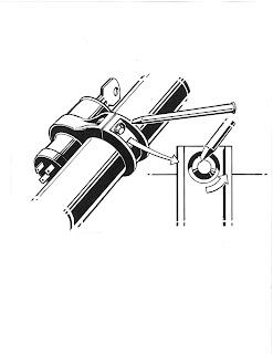 Ignition Lock Cylinder Diagram Clutch Cylinder Diagram