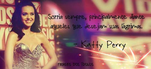 Frases De Katy Perry Tumblr Imagui