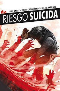 http://www.nuevavalquirias.com/comprar-riesgo-suicida-4-jerico.html