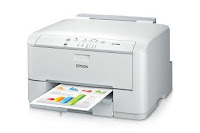 Epson WorkForce Pro WP-4023 Driver Download Windows, Mac, Linux