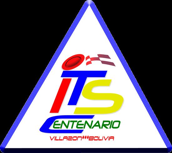 Instituto Superior Centenario Villazón agenda de actividades 6to. Aniversario