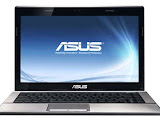 Graphics Driver Asus K43U | AMD VGA Direct Support | For Windows
