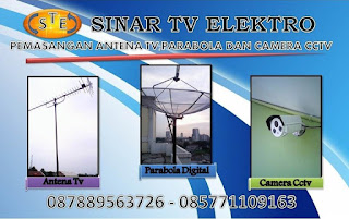 https://sinartvantena.blogspot.com/2018/04/pasang-antena-tv-metland-tambun-bekasi.html