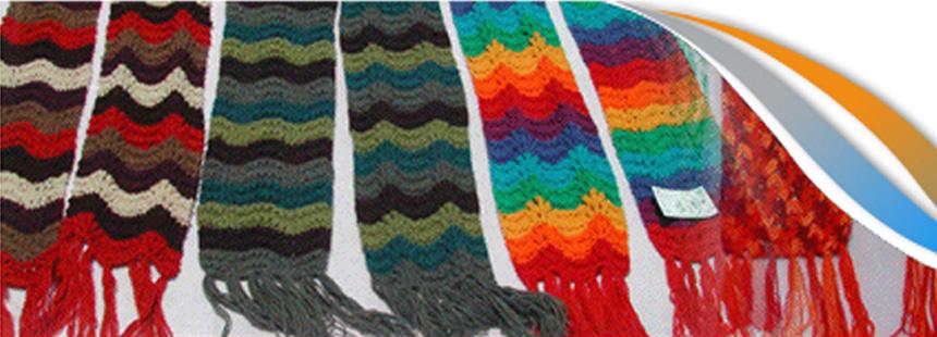 Nepal knitting house | Asian Garment buying Buyers, wholesale