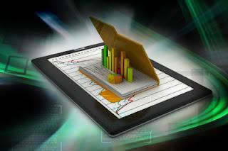 Osakemarkkinoiden tehokkuus