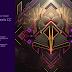 ادوبي افتر افكتس Adobe After Effects CC 2017 v14.2.1.34 | ويندوز 64