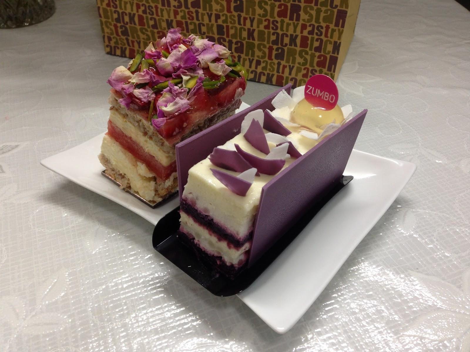Birthday Cakes Zumbo ~ May 2016 ~ the luong road ahead