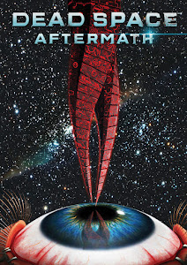 Dead Space: Aftermath Poster