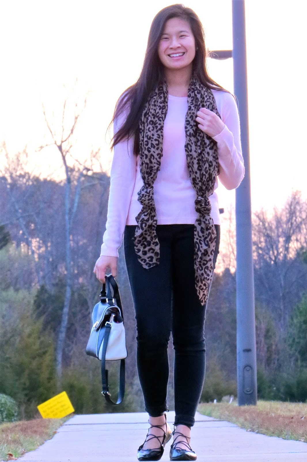 Casual_valetine's_day_outfit