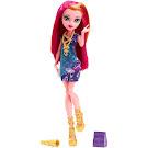 Monster High Gigi Grant Freaky Field Trip Doll