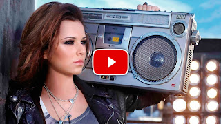 youtube musica Miley Cyrus – The Climb