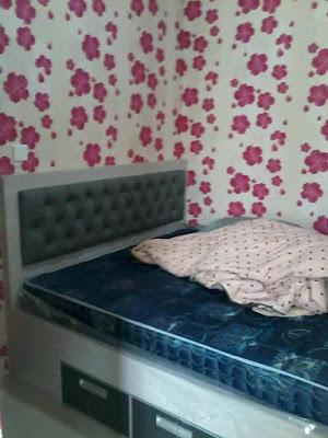interior-apartemen-gading-icon-2-bedroom