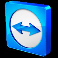 TeamViewer 12.0.72365