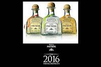 concurso tequila