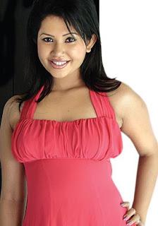 Women www lankan sexy badu womens com services romance