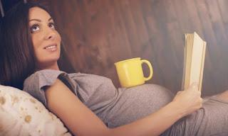 Mitos de la Cafeina, La Cafeina Daña El Corazon, Efectos de la Cafeina, Embarazadas pueden tomar cafe