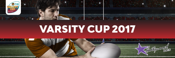 Varsity Cup Round Semi-Finals Preview