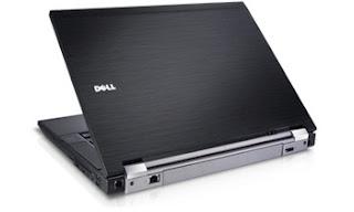 A decade later (almost): dell latitude e6500 laptop youtube.