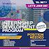 Program Magang Di TransTV Internship Development Program Pendaftaran Mulai 19 - 26 Mei 2018 Secara Online