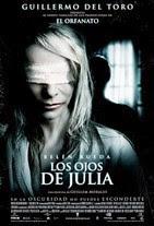 Watch Los ojos de Julia Online Free in HD