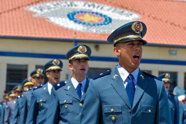 PMSP abre 190 vagas para Oficiais - Inscrições e Edital