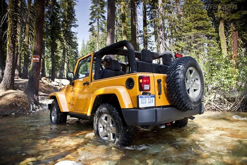 صور سيارة جيب رانجلر 2015 - اجمل خلفيات صور عربية جيب رانجلر 2015 - Jeep Wrangler Photos Jeep-Wrangler-2012-24.jpg