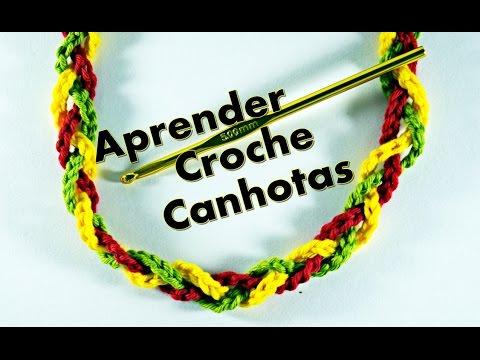 EDINIR ENSINA CURSO CURSO DE CROCHÊ COMPLETO PARA INICIANTES  COM + de 100 AULAS GRATIS - PASSO A PASSO DO JEITO CERTO PARA CANHOTOS