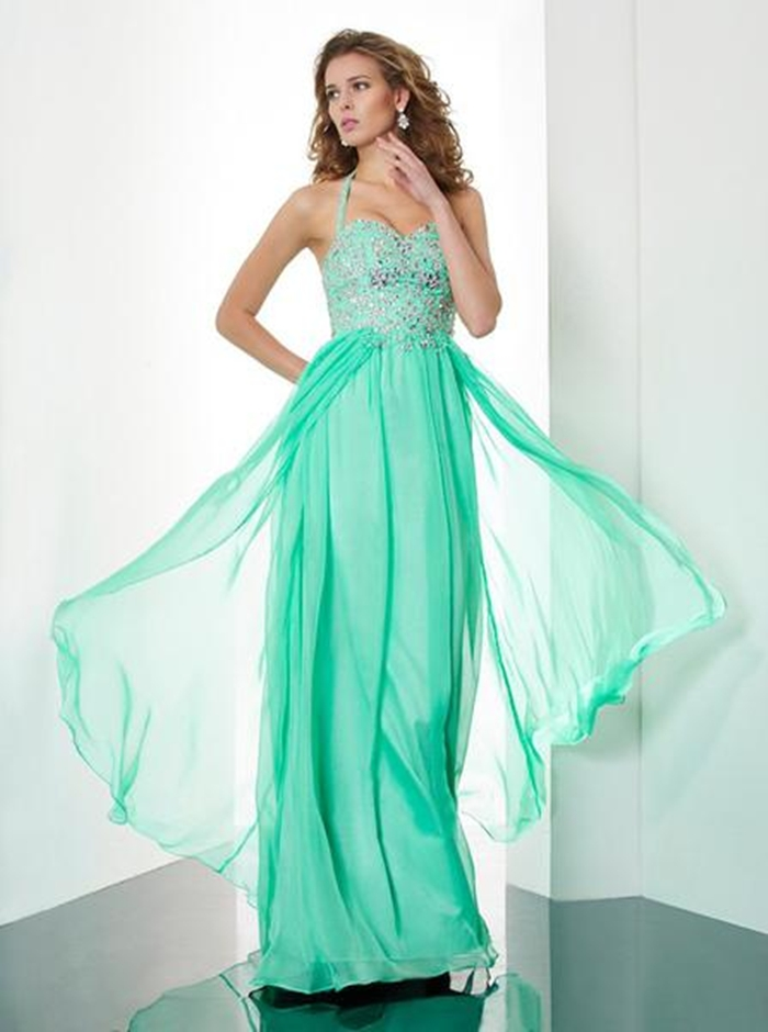 https://www.wishingdress.com/collections/prom-dresses/products/halter-prom-dresses-long-summer-prom-dress-prom-dress-for-teens-pd00331?variant=11338041720876