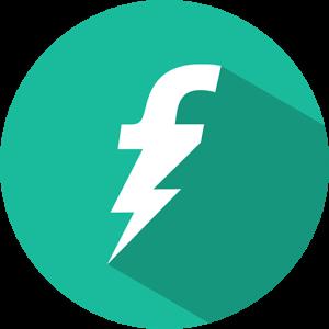 Gaana App For Java
