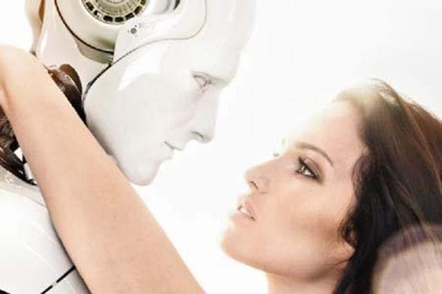 Sex-with-Robots-How-real-how-much-fiction