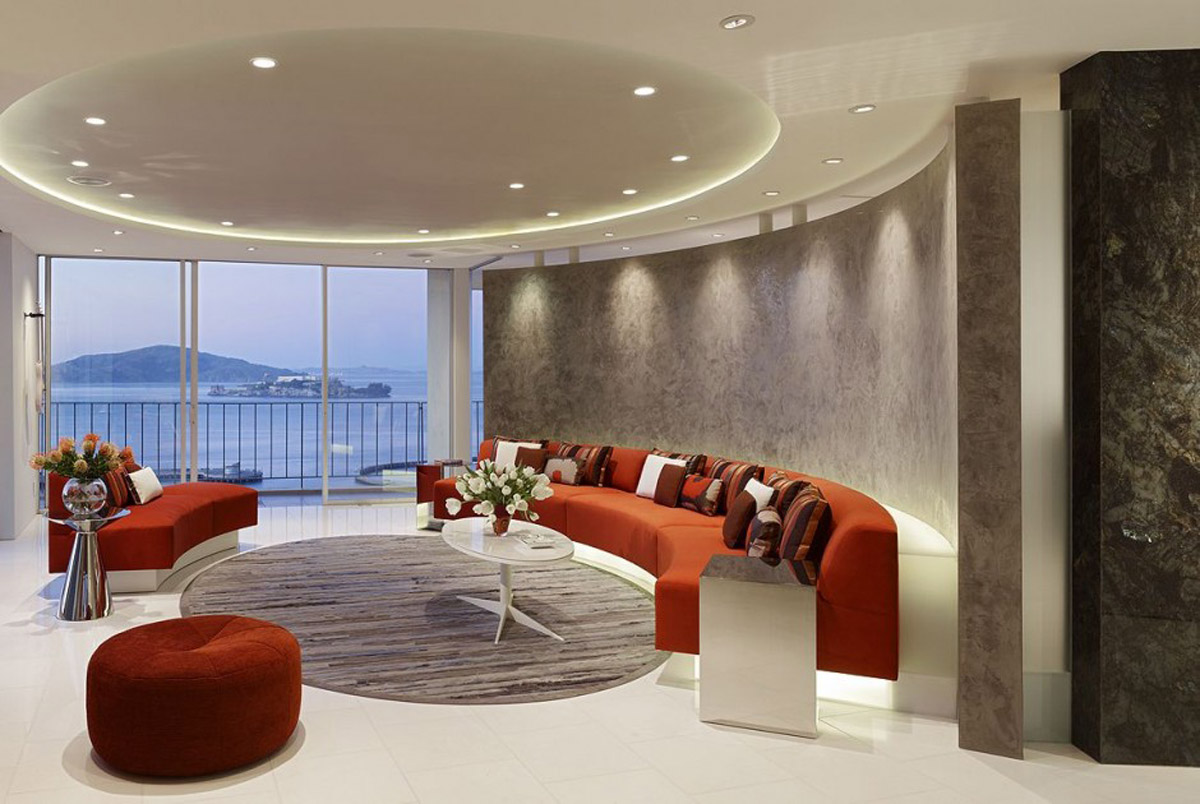 Gambar Desain Interior Minimalis Desain Ruang Tamu Design Rumah Interior Rumah Interior Rumah Minimalis Ruang Tamu Kamar Tidur Ruang