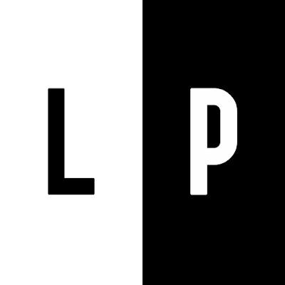 Lenin Peña - L P