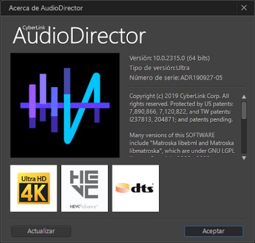 audidirector10-7.PNG