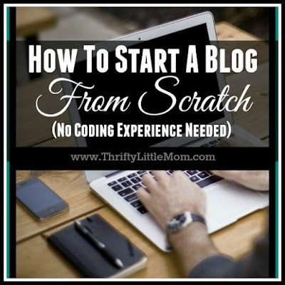 guide for beginner, blog