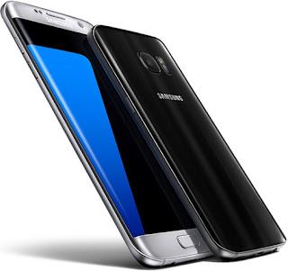 Harga Samsung Galaxy S7