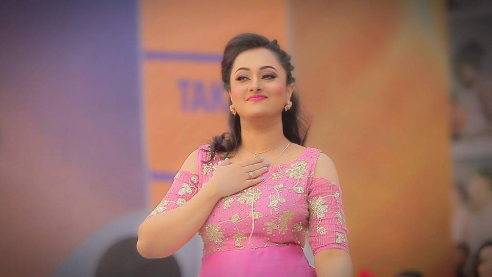 Actress sex bangladeshi Purnima seems impossible