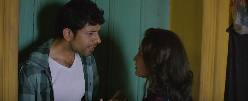bollywood diaries 2016 full hindi movie in hd 720p avi mp4