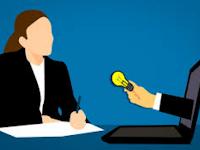 Pahami Sejumlah Hal Berikut Sebelum Memulai Bisnis