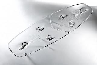 Mesa de hielo