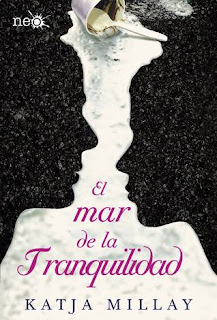https://www.goodreads.com/book/show/24466168-el-mar-de-la-tranquilidad?ac=1&from_search=1